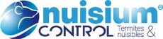 LOGO-Nuisium-control-r