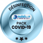 pack-COVID19