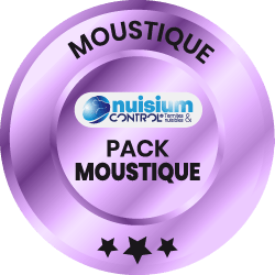 pack-MOUSTIQUE