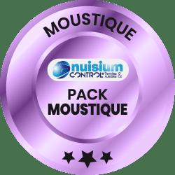 pack-MOUSTIQUE