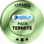 badge-pack-TERMITE