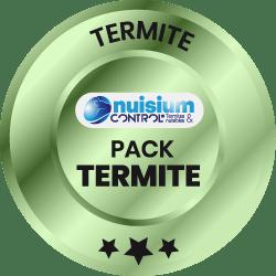 badge-pack-TERMITE