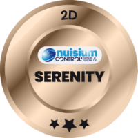 badge-pack-SERENITY